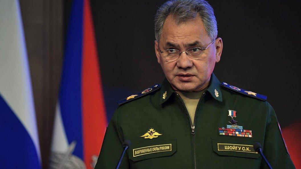 Русская армия получит зенитную ракетную систему С-500 в 2020