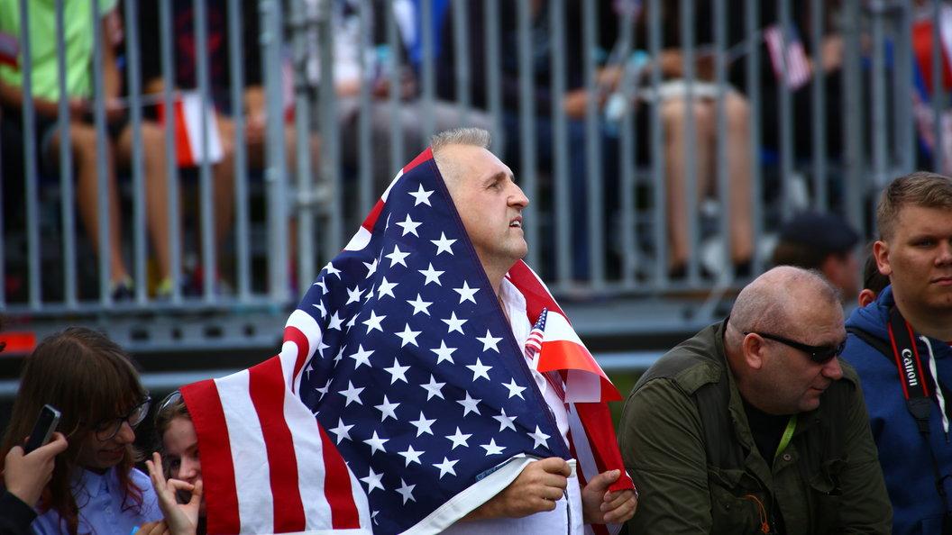 Вашингтон заявил о готовности устранить раздражители в отношениях с Москвой