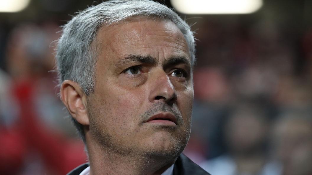 Прогноз наматч Манчестер Юнайтед— Бенфика: манкунианцы победят сфорой -1!
