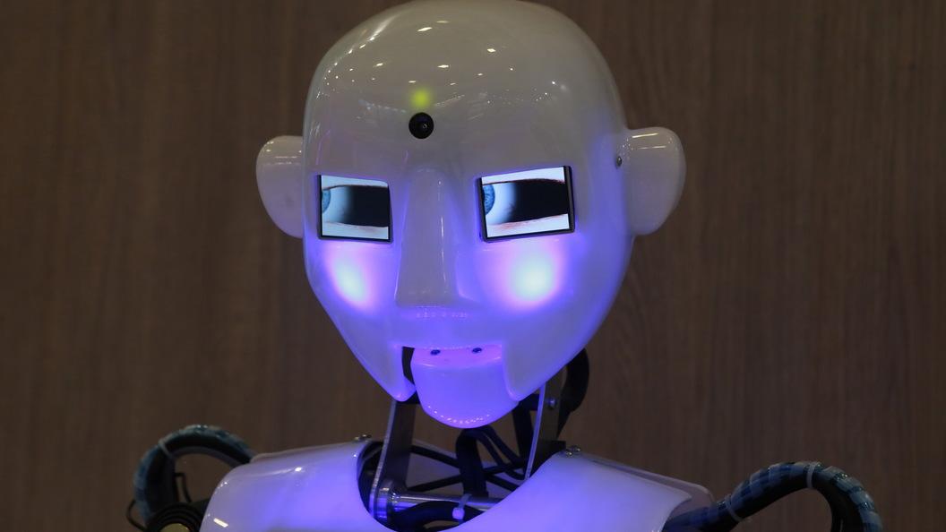 Швейцарская точность: Создан не допускающий врачебных ошибок робот-хирург