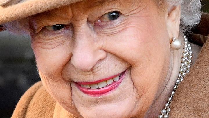 Всего лишь был вежлив: Российский школьник, получивший письмо от королевы Великобритании, раскрыл секрет своего успеха