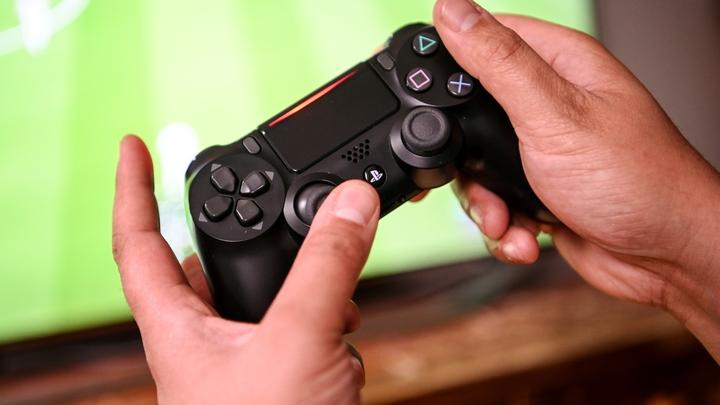 Взломай её, если сможешь: Sony решила поддержать талантливых хакеров