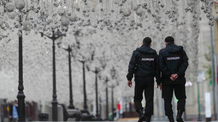 Собянин рассекретил реальное число заражённых коронавирусом в Москве