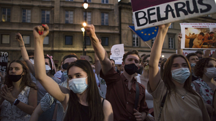 Минску готовят нефтяной удар? Политтехнолог просчитал риски и пользу для России