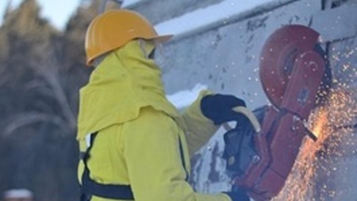 Администрацию Самары обязали снести аварийный дом: он создавал опасность для людей