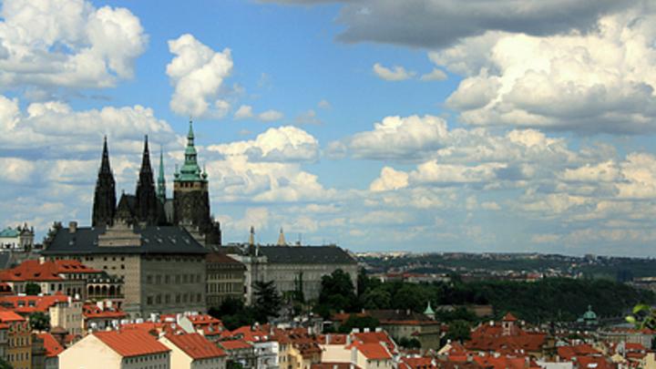 Громкий скандал закончился ничем: В Чехии закрыли дело о русских отравителях
