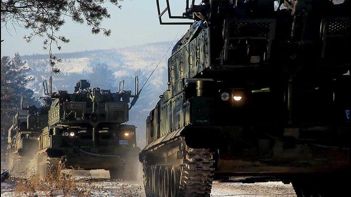 Воробей не пролетит: Жириновский ненавязчиво прорекламировал саудитам русские С-400