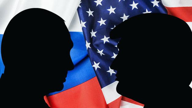 Западные СМИ: Трамп и Путин хотят расколоть Европу