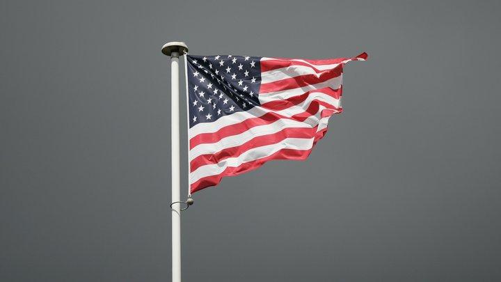 «Без США не обошлось»: Куликов показал главную цель провокации в Керченском заливе