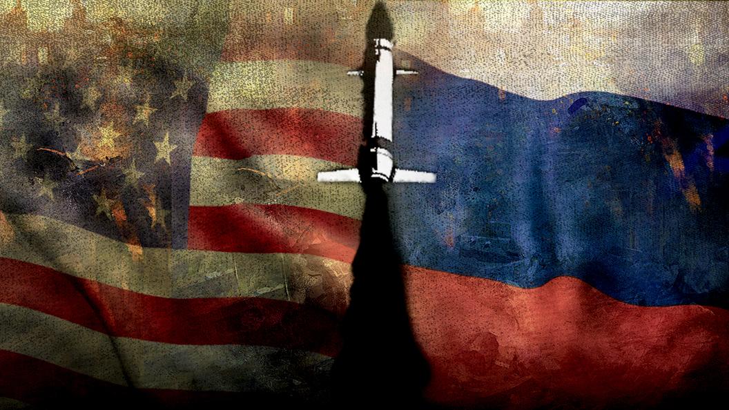 Американские ракетные угрозы и претензии к России
