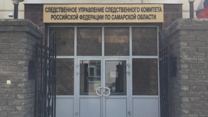 СК РФ взял на контроль дело о жестоком убийстве и надругательстве отца над дочерью в Самаре