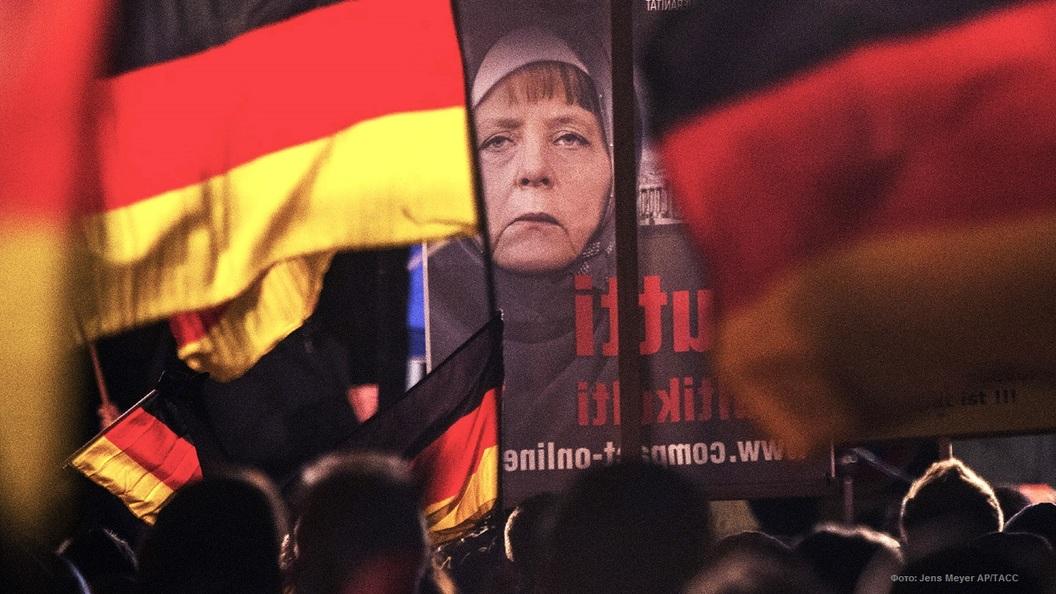 Итоги супервоскресенья: Немцы вспомнили о Бисмарке