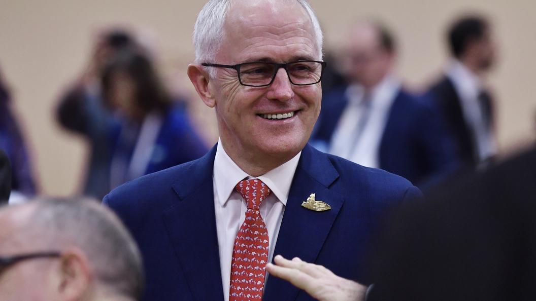 Австралийский премьер назвал снос памятников колонизаторам сталинскими упражнениями