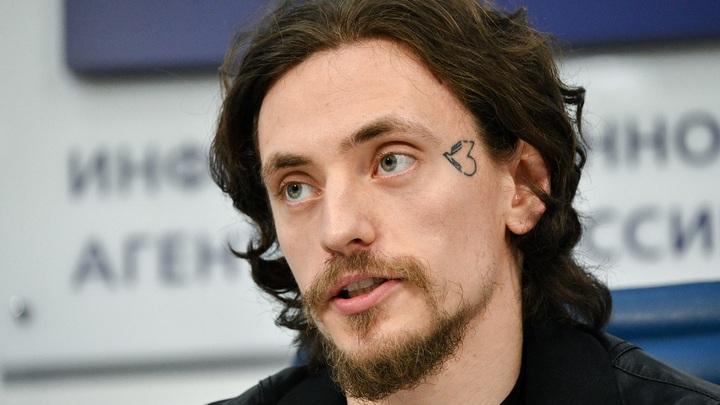 Мечтаю станцевать на Красной площади: Полунин рассказал о разнице восприятия в России и на Западе