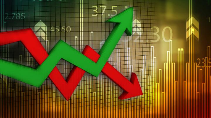 Инфляция – врождённая болезнь банковского капитализма