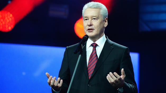 Собянин и карлики: Будет ли интрига на выборах мэра Москвы