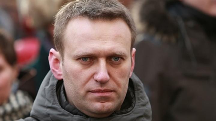 Навальный уже в коме: Врач подтвердил тяжёлое состояние оппозиционера