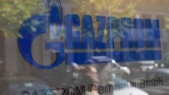 Глава совета директоров Газпрома выручил при продаже всех акций почти 27 млн