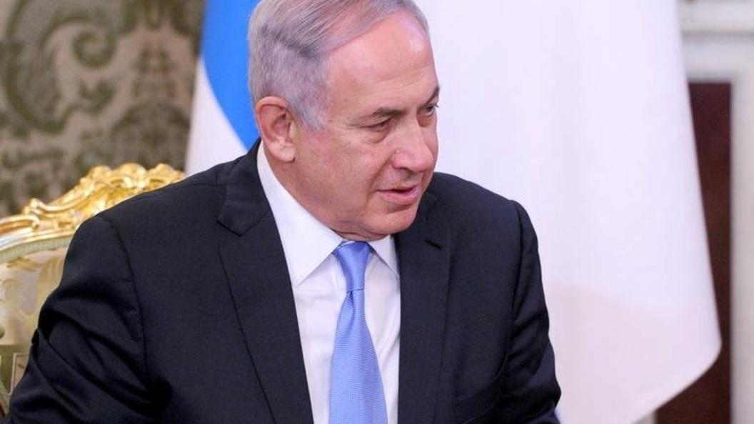 Премьер Израиля назвал ООН «домом лжи» перед голосованием Генассамблеи поИерусалиму