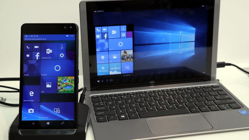 Все версии Windows провалили тест на новый универсальный способ взлома