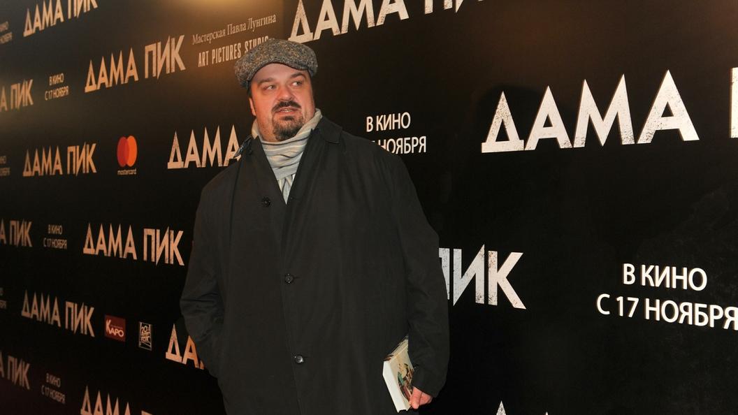Клуб «Амкар» является типичной разводящей проституткой— Уткин