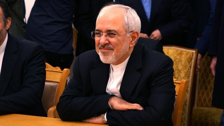 Иран поставил жесткий ультиматум США и лично Дональду Трампу