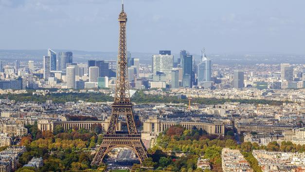 Франция неожиданно присоединилась к войне за право получить Александра Винника