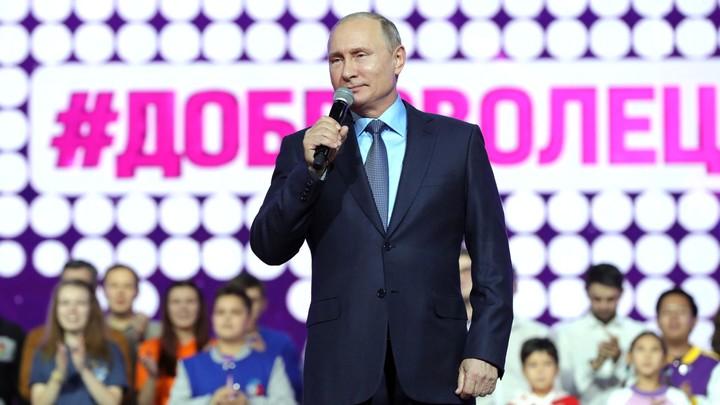 «Заявление Помпео несколько запоздало»: Путин ответил на ультиматум США по ДРСМД - видео