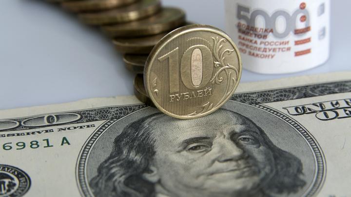 Где прячут вывезенные из России деньги: Активы олигархов расшифровал Юрий Пронько