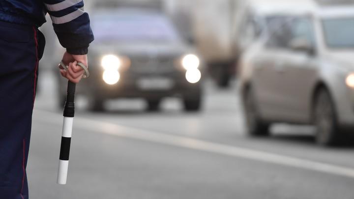 На въездах в Ивановскую область проверили 163 автобуса и один развернули обратно
