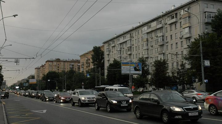 Электронные ПТС и уменьшение волокиты: Вступили в силу новые правила регистрации автомобилей
