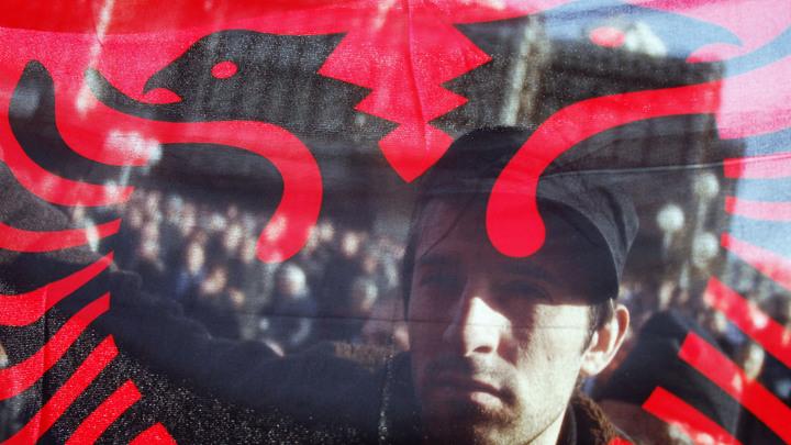 Посол России назвал создание армии Косова провокацией Большого брата – Pechat