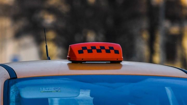 Ивановский таксист подозревается в изнасиловании 18-летней девушки