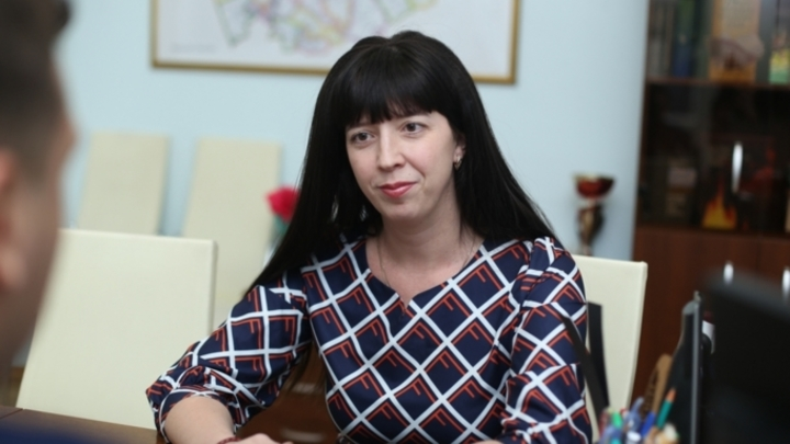 Чиновница с Алтая сочла недовольство учителей зарплатой в 9 тыс. завышенными требованиями