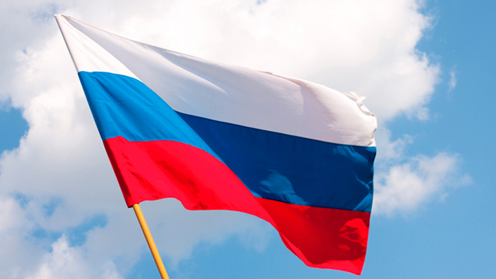 Молитва и меч: Почему Россия — последняя европейская страна
