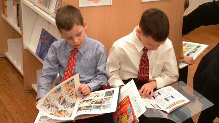 Кузбассовцы начнут получать выплаты на школьников на две недели раньше