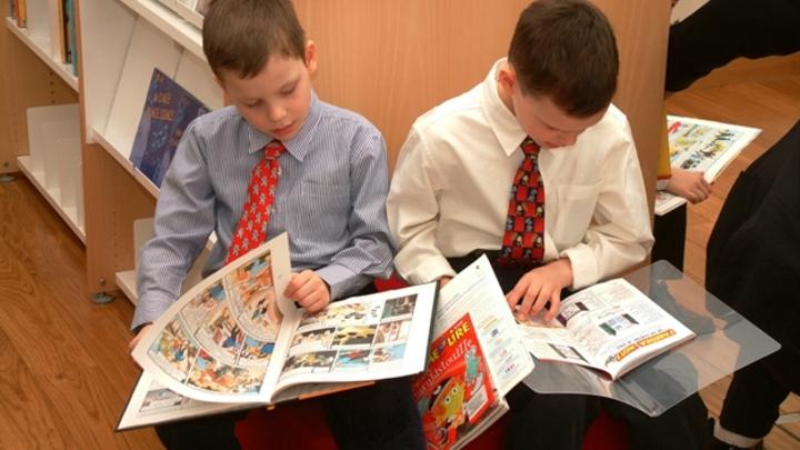 В Новокузнецке часть школ оказалась не готова к учебному году