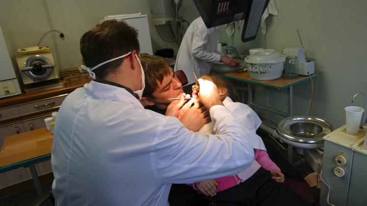 Сегодня к зубному, завтра - за новыми знакомствами: Приметы на каждый день от… калужских чиновников