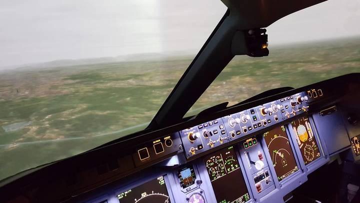 До 140 посадочных мест: Sukhoi Superjet 100 может стать значительно больше