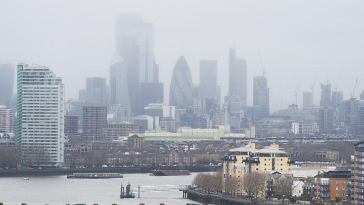 В Великобритании раскол из-за русского вмешательства: Парламентарии устроили бунт