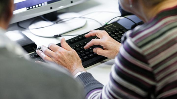 Идентификационный код и тайна переписки: В России мессенджеры будут проверять пользователей по номеру телефона