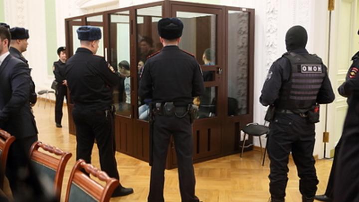 На здоровье: в Самарской области осудили банду, грабившую аптеки