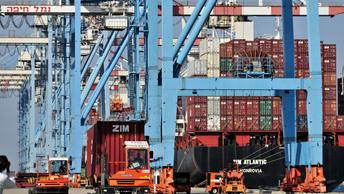 В Тунисе рассказали о причинах задержания судна с оружием и амуницией
