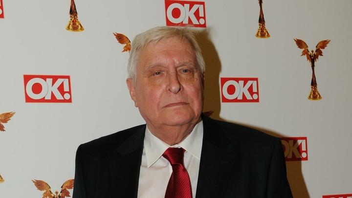Легендарный Воланд из сериала  призвал народ и власти Грузии жестко покарать ведущего Рустави-2