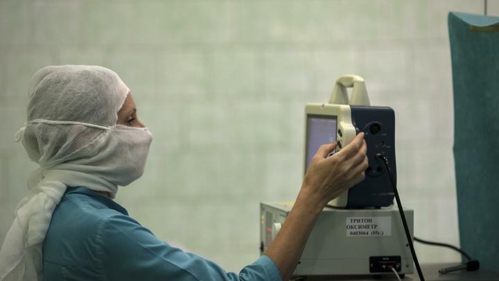 Имплантат из наночастиц платины: Российские учёные создали средство от бактериальной инфекции