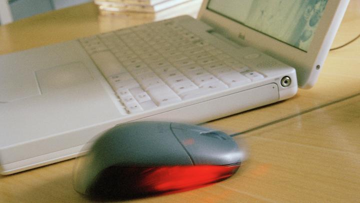 Пока только прорабатываются: В Минкомсвязи объяснили список бесплатных сайтов