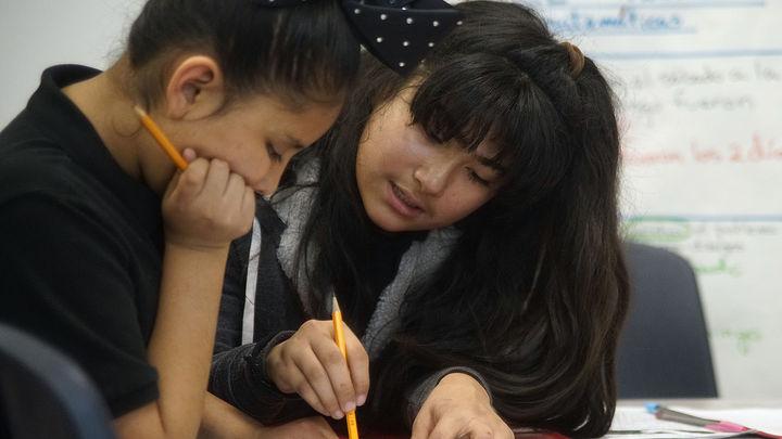 Снова оплошали: Американцы не могут понять, почему их дети проигрывают по мозгам китайским