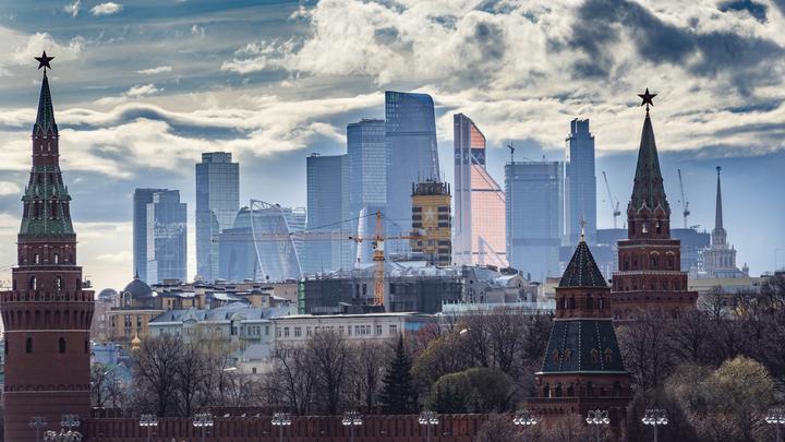 Умереть можно за пару часов: Переболевшие москвичи рассказали о страданиях от коронавируса