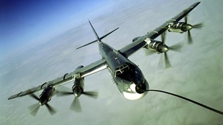 Американцы оценили гениев ВКС России: Быстрее истребителя доставят ядерный подарок от русских