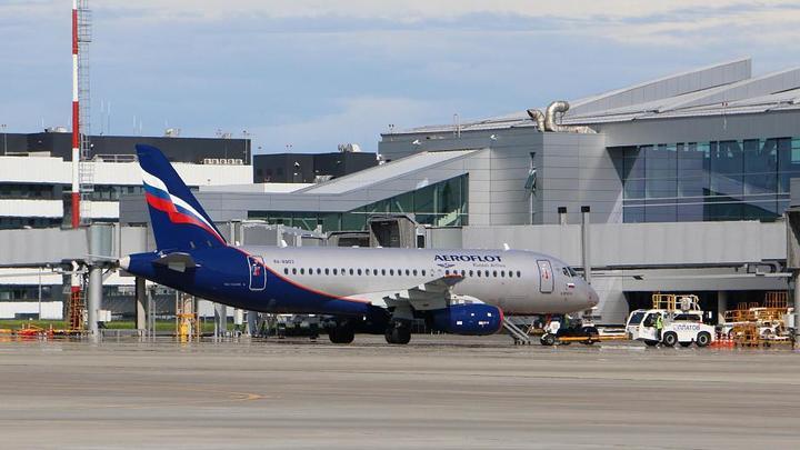 Новое расписание аэропорта Платов: Ещё пять маршрутов по России, новые рейсы в Москву и Анталью